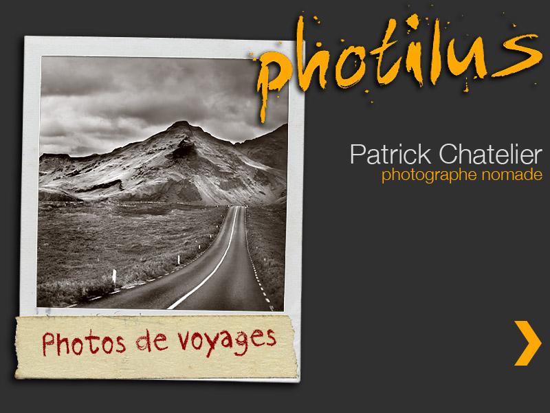 photos de voyage, photos de paysages, photographies d'illustration, paysages du monde, voyages photographiques,PHOTO, VOYAGES, PAYSAGES,